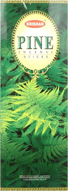 Encens krishan pin 8 Bts